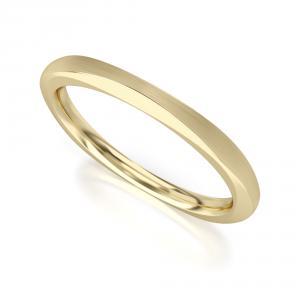 Snubní prsteny - Vzor 516