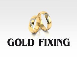 Goldfixing Havířov
